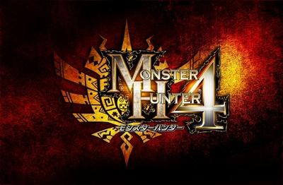 MH4_logo