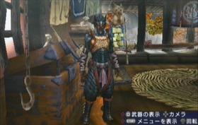 armor-04_2
