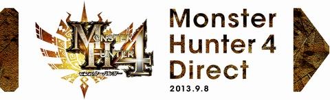 mh4direct_logo
