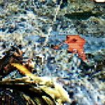 【MHX】攻略プレイ記「渓流の水竜」VSガノトトス 集★4編【モンハンクロス】