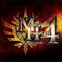 モンスターハンター4 (2013年夏発売予定)(仮称)