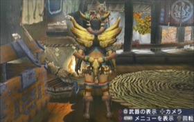 armor-01_3