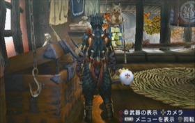 armor-04_3