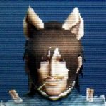 【MH4G】ハンマー攻略プレイ記  G級闘技大会と極限状態イビルジョーとアイルーヘアバンドX