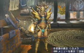 armor-01_2