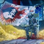 【MH4G】今日(11/21)からジャンプとのコラボクエ「JUMP・双黒のライバル達!」とコラボ称号・ギルカ背景が配信開始!
