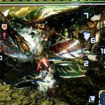 【MHX】攻略プレイ記 VSアグナコトル&ゲネル・セルタス 集★6編【モンハンクロス】