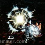 【MHXX】ハンマーの新狩技「インパクトプルス」を使ってみた感想