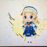 MH3G プレイ日記 よろしくモガの村(オープニング編)