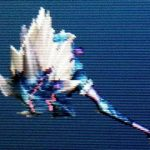 【MH4G】ハンマー攻略プレイ記 狼牙鎚【食獄】作り