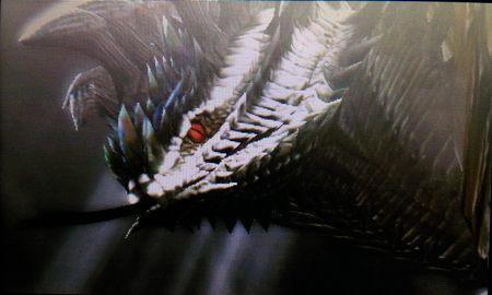 ヘビってる