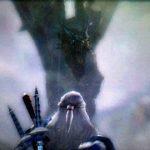 【MH4G】ハンマー攻略プレイ記 決戦!クシャルダオラ! 村上位編 最終回