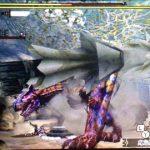【MH4G】ハンマー攻略プレイ記  ティガレックス3頭討伐と極限強化【生命力】