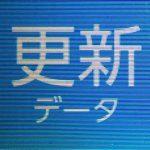 【MH4G】今日(10/14)から更新データVer.1.1が配信開始!アップデートすると特典が!