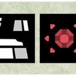 【MHX】今日(4/7)から重鎧玉40個などが手に入るアイテムパック「MHフェスタ決勝パック」が配信開始!【モンハンクロス】