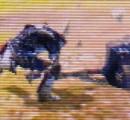 【MH4】ハンマーの強い技はこれだ!(解説付き)