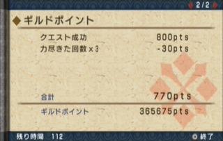 2011-01-28_5