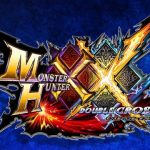 3DS「モンスターハンターダブルクロス」2017年3月18日に発売!情報まとめ