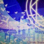 【MH4G】今日(11/12)からマギとのコラボクエ「マギ・黒き蝕を打ち晴らせ!」とコラボ称号・ギルカ背景が配信開始!