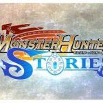 モンハン、RPGへ。「モンスターハンターストーリーズ」発表!3DSで2016年発売予定!早速PVを考察。