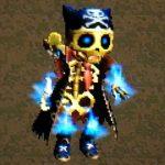 【MHX】ジャンプコラボのオトモ防具「金貨王Jネコシリーズ」「大金貨王Jネコシリーズ」のデータ