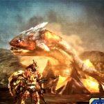 【MHX】攻略プレイ記「溶岩竜ヴォルガノス出現!」集★5編【モンハンクロス】