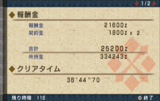 2011-01-18_1