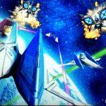 【MHX】セブンイレブンでスターフォックス・ゼルダ・メトロイドのコラボクエ、オトモ、各種DLCが先行配信中!【モンハンクロス】