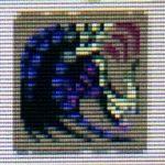 【MH4G】ハンマー攻略プレイ記 VS渾沌に呻くゴア・マガラ 集G★2編その8