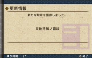 2011-01-18_11