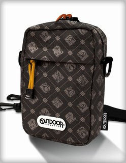OUTDOOR PRODUCTS ミニショルダーバッグ