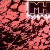 【MH4G】今日(3/20)からモンハン部とのコラボDLCが通常配信開始!