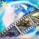 【MH4G】今日(7/17)からUSJとのコラボクエ「USJ・ティガレックス3D」「USJ・蒼と金の饗宴!」が通常配信開始!
